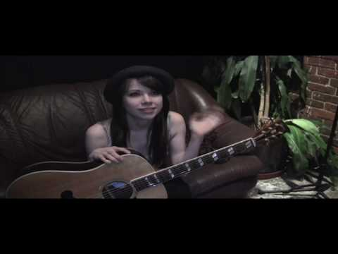 Gibson - Carly Rae Jepsen Interview