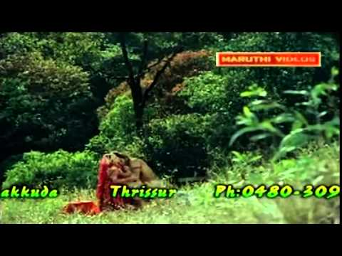 Vaishali   Indraneelima video