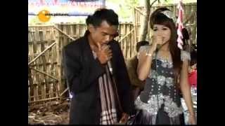 download lagu Titip Cinta  - Campursari Marsudi Laras Live - gratis