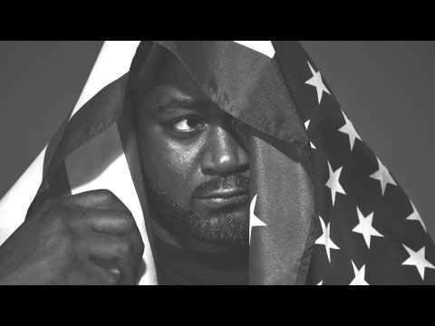Songs of the Week: Ghostface Killah, Freddie Gibbs and Trinidad James