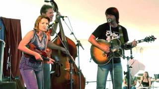 Watch Steeldrivers Cry No Mississippi video