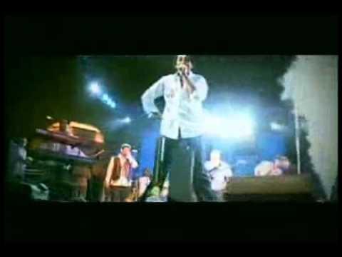 Mohamed Mounir live concert,Ta3ala noldom 2samena @ ALsa7l 2011