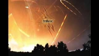 Watch Trifonic Good Enough video