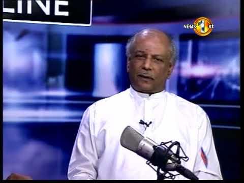 news line tv1 01st s eng
