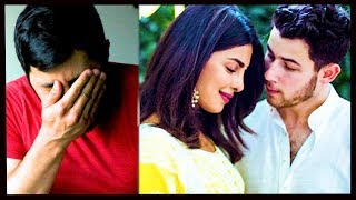 PRIYANKA & NICK JONAS ENGAGED?! | Jaby's Reaction