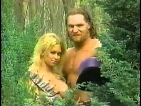 Wwf 5-4-1998 Val Venis Soldier Of Fortune Promo Jenna Jameson video