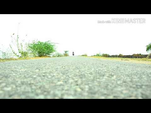 Kannada Kirk Party 🎊  video songa suri