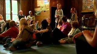 Summerhill - Podle skutečnosti - Velká Británie, 2008 - český dabing - celý film