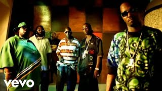 Three 6 Mafia - Stay Fly