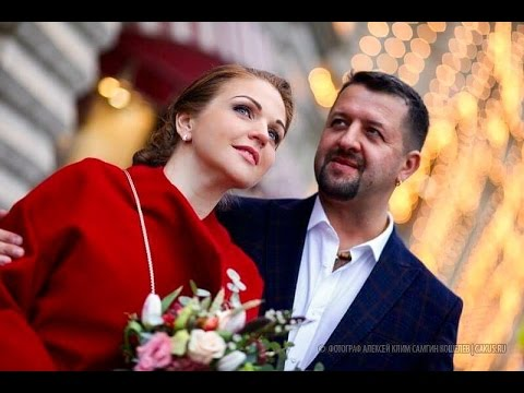 Свадьба. Марина Девятова и Алексей Пигуренко. 28.10.2016г.