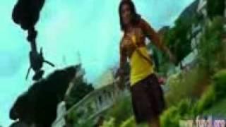 Oh my love Bengali Mp3 com