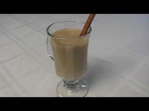 Chai Tea -- Lynn's Recipes