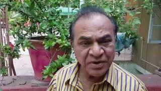 Navri Bazar | Best Wishes from Natukaka urf Ghanashyam Nayak