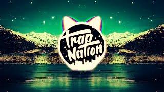 TRAP NATION MIX 2016 | PLAYLIST