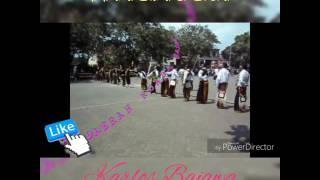 Download Lagu daerah ngada Waga Sodi 3Gp Mp4