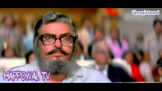 download lagu Pyar Karne Wale-hero Song  1983 gratis