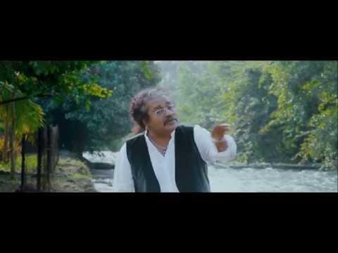 Pillai Nila - Hariharan   Jil - just In Love video