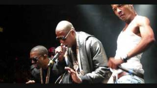 Watch T.I Swagger Like Us video