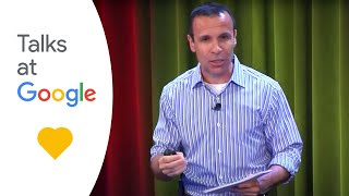 "Guy Winch: ""Emotional First Aid"" 