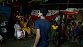 bangla dans jala diona