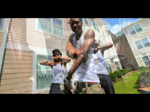 Soulja Boy - Bandz (Official Music Video) Music Videos