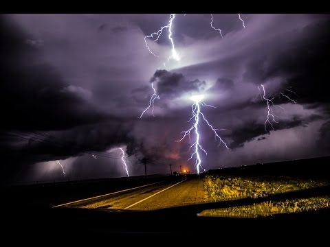 End Times News 2016 (World Events May 11-15) Prophecy In The