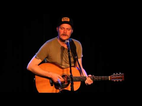 Hiss Golden Messenger - Far Bright Star