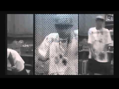 AEK101 Thai-Esan Hip Hop.wmv