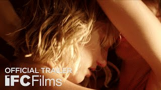 Bare - Official Trailer I HD I Sundance Selects