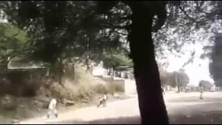 Massacre at Irreecha celebration in Bishoftu | October 2, 2016 - NEW VIDEO