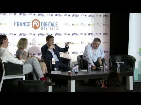 Web Investors Forum: European Corporates under the spotlight
