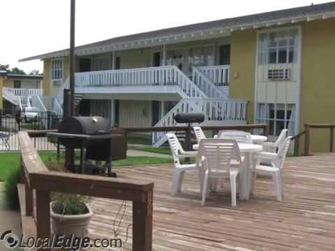 Gateway Inn Motel