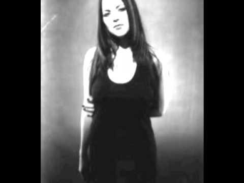 Darling Violetta - Cocoon