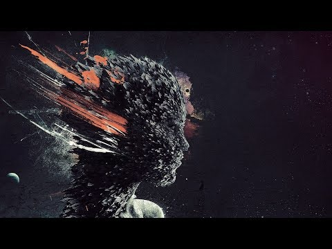 download lagu محمد عباس - فراق بفراق gratis