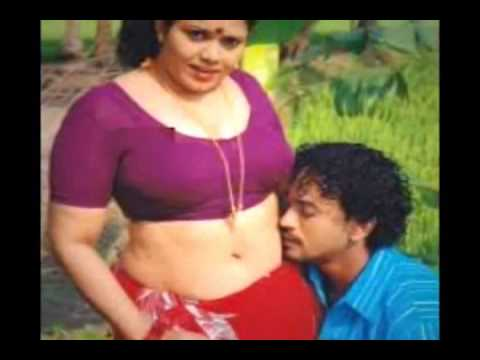 Mallu Malayalam Hot Videos 9 video