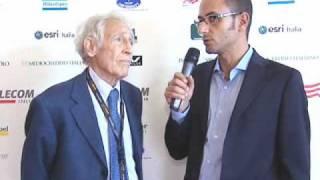 Intervista - Enermanagement 2010: Competenze, Sistemi e Strumenti Finanziari per l'uso Efficiente dell'Energia
