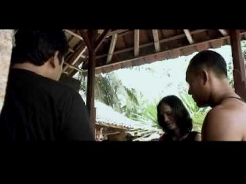 Yan Mus - Cerai video
