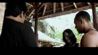 Download Lagu Yan Mus - Cerai Gratis STAFABAND