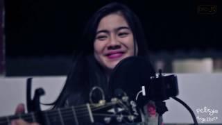 download lagu Felicya Angellista - Sandiwara Cinta Cover Repvblik gratis
