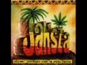jahsta africa