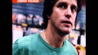 Watch Steve Poltz Waterfalls video