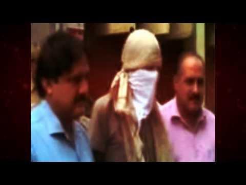Delhi's Most Wanted Gangster Neeraj Bawana Arrested