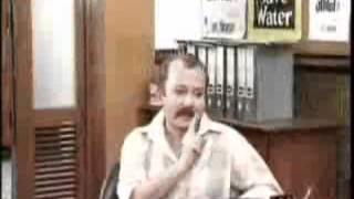 Naya office office episode 2