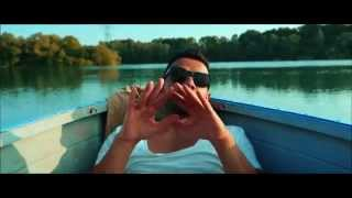 Sunny Vizion - Sky Is No Limit (Official Video)