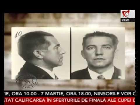 Execuția lui Pătrășcanu