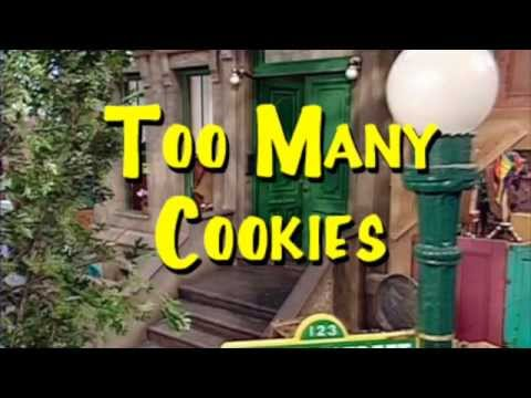 """Too Many Cooks"""