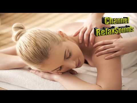Nude Massage Relaxing Music Romantic Love Meditation Sensual