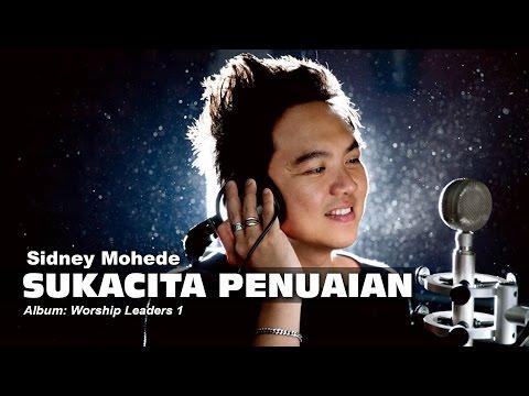 Sidney Mohede   Sukacita Penuaian Wl1 video