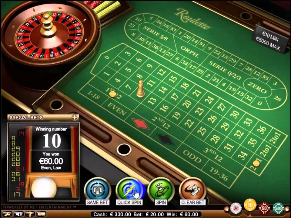 chathouse 3d roulette игра на русском
