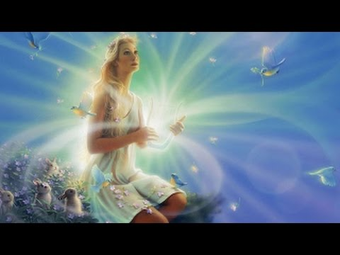 Galactic Federation of Light Gaia Portal 6 May 2015